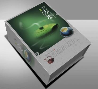 饮料纸盒包装的设计性能解析